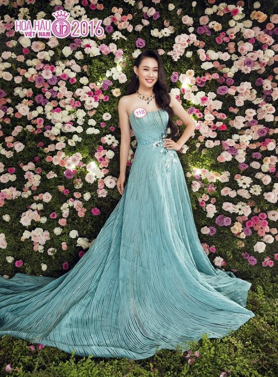 118 - Nguyen Thuy Linh (Copy)