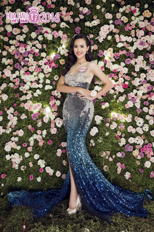 151 - Sai Thi Huong Ly (Copy)