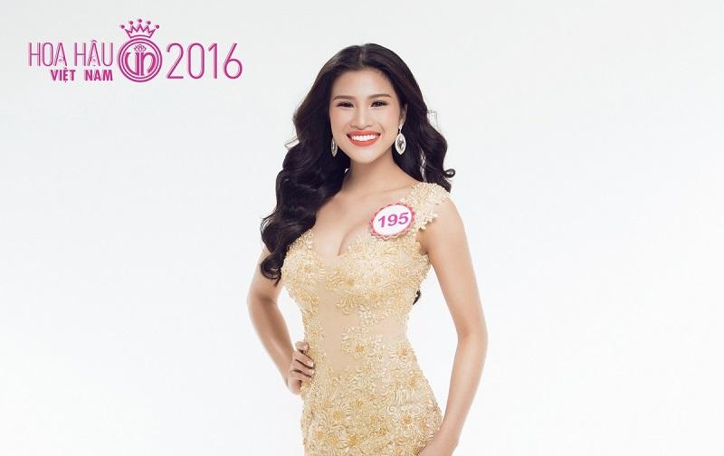 195 - Nguyen Thi Thanh