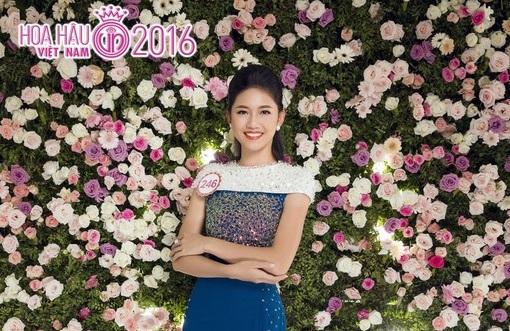 246 - Ngo Thanh Thanh Tu (Copy)