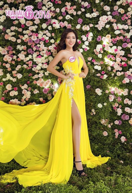 276 - Nguyen Vu Hoai Trang (Copy)