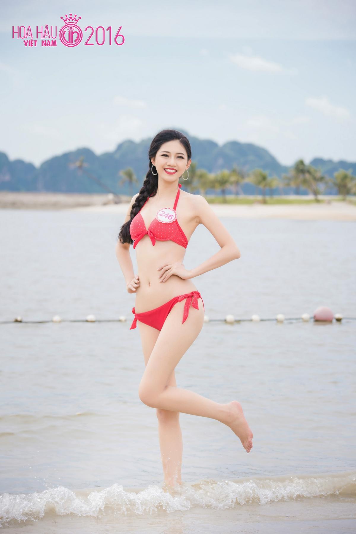 29 - Ngo Thanh Thanh Tu 1 - SBD 246