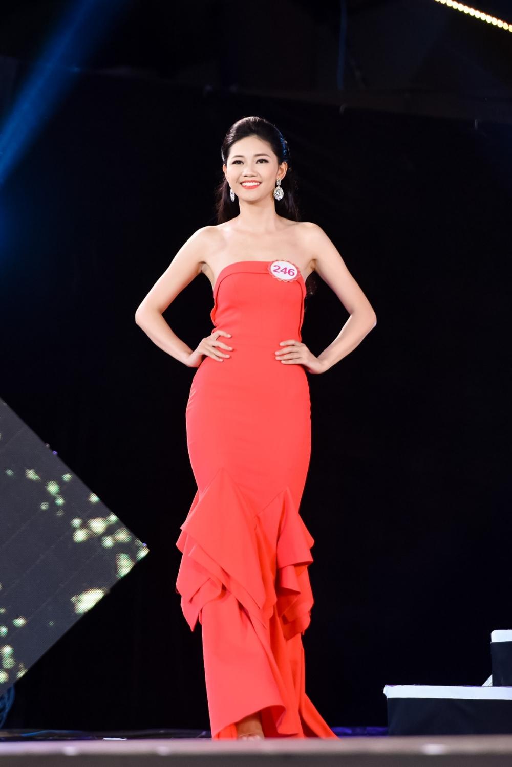 3 - Thanh Tu