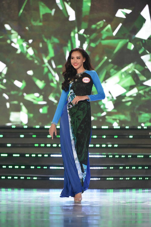 3 - Thuy Trang