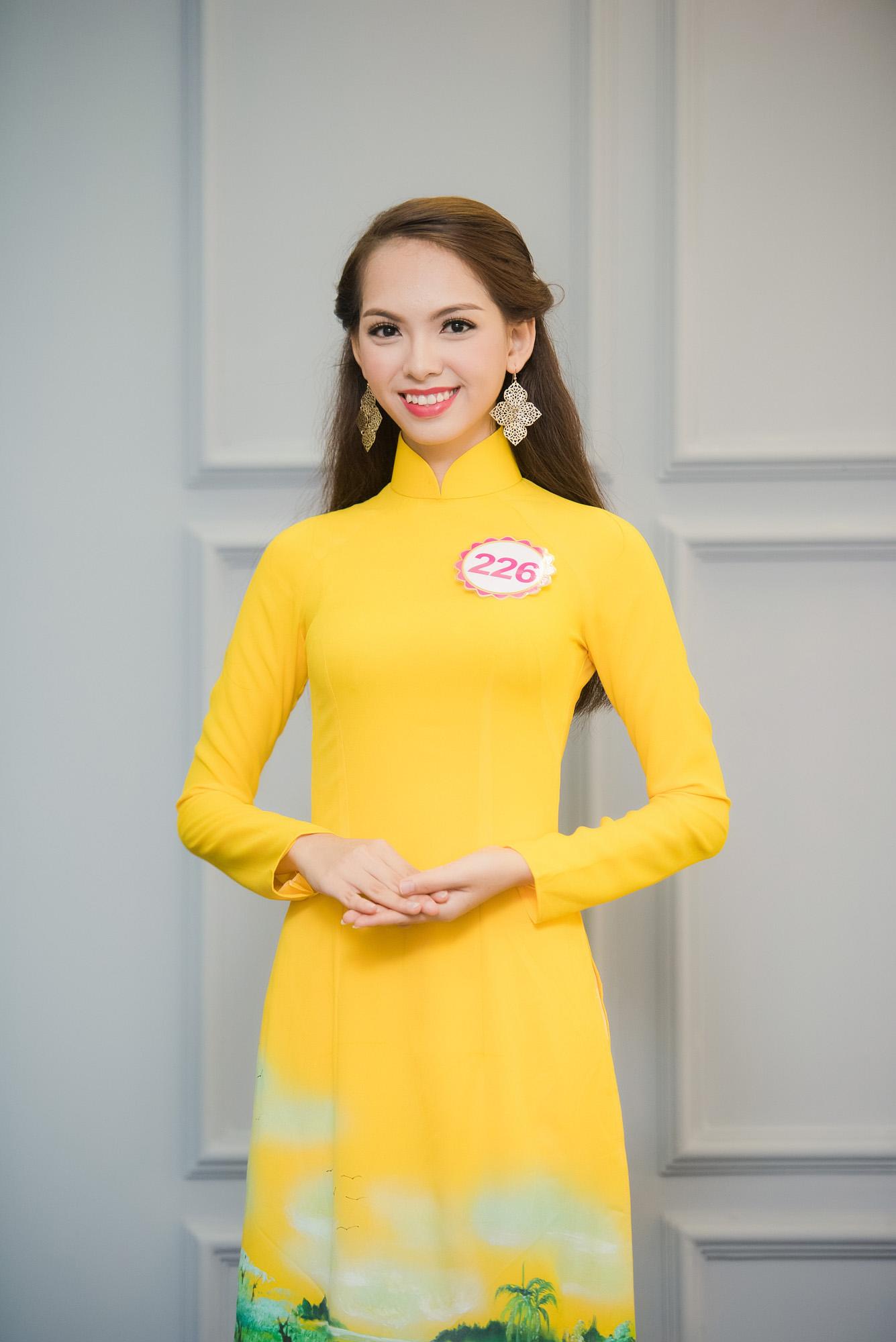4 - Thu Thao