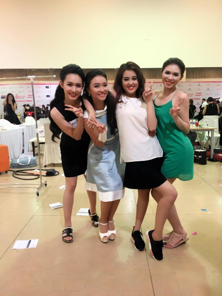 4.3 Nhu Thuy_Thuy Linh