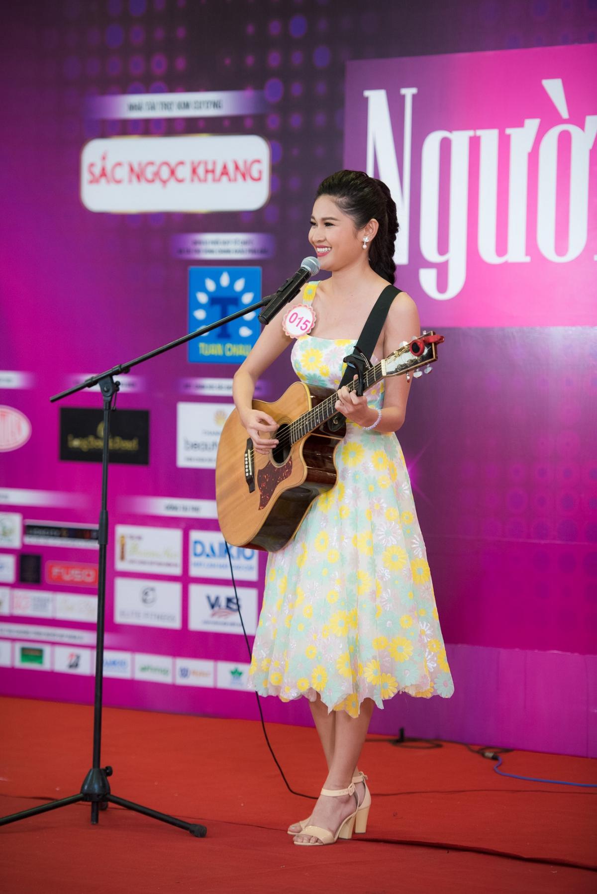5.3 Thuy Dung_Tai nang