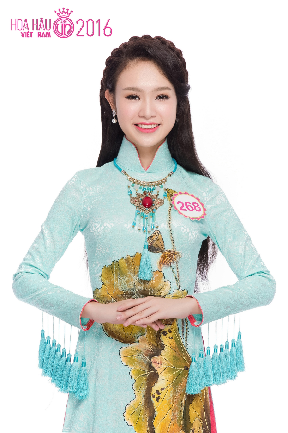 6 - Phung Bao Ngoc Van 1
