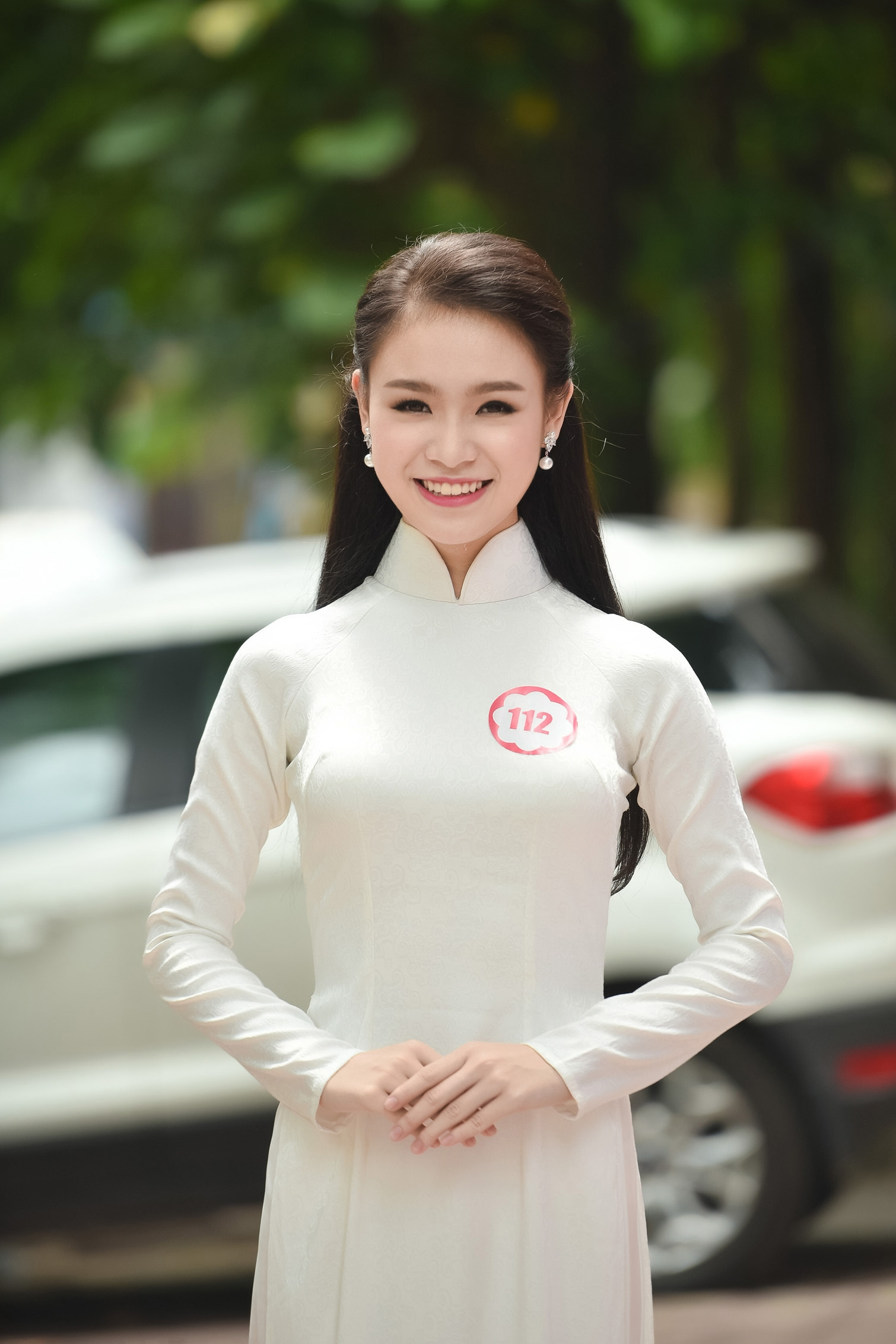 8 - Phung Bao Ngoc Van 1