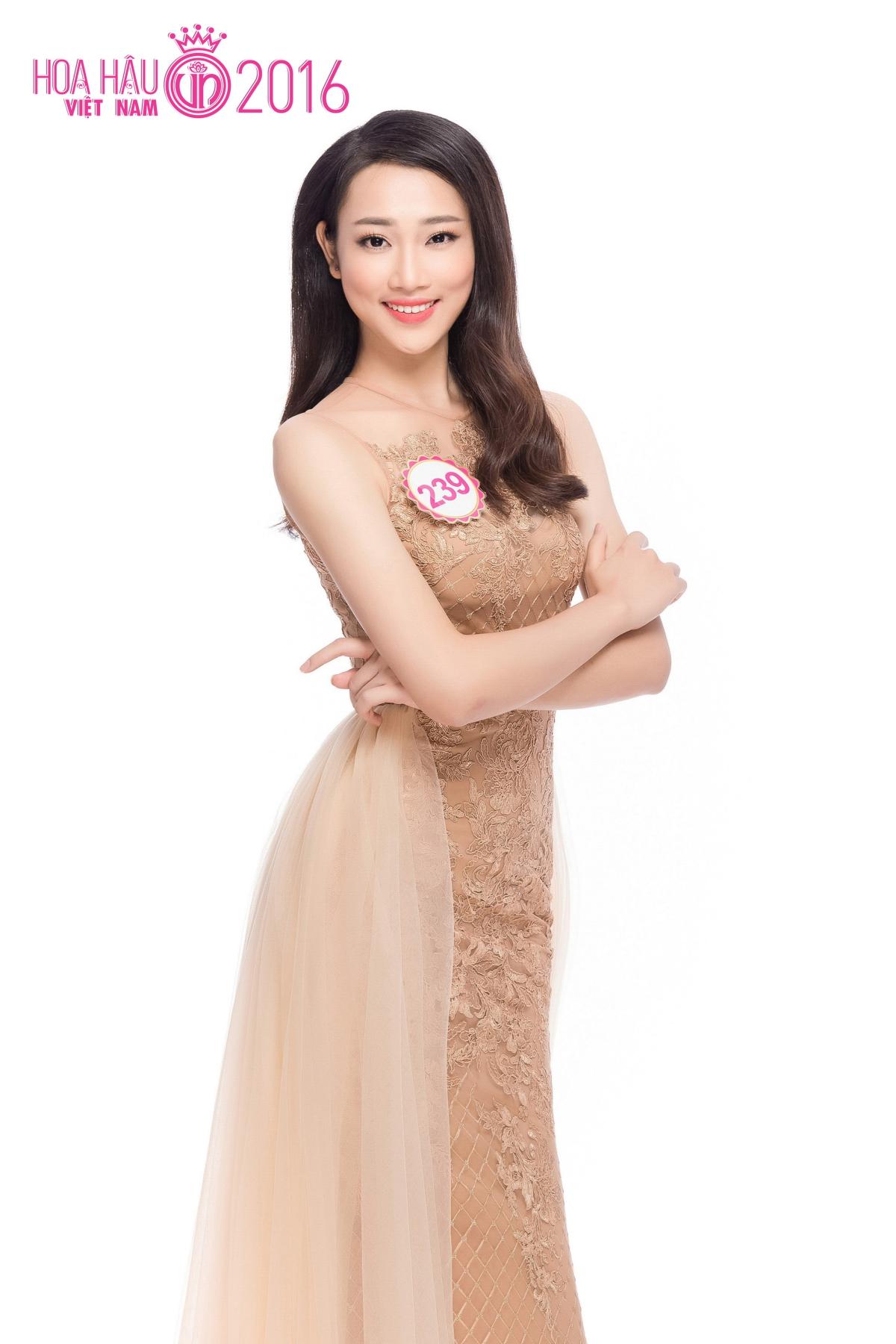 9 - Pham Thuy Tien