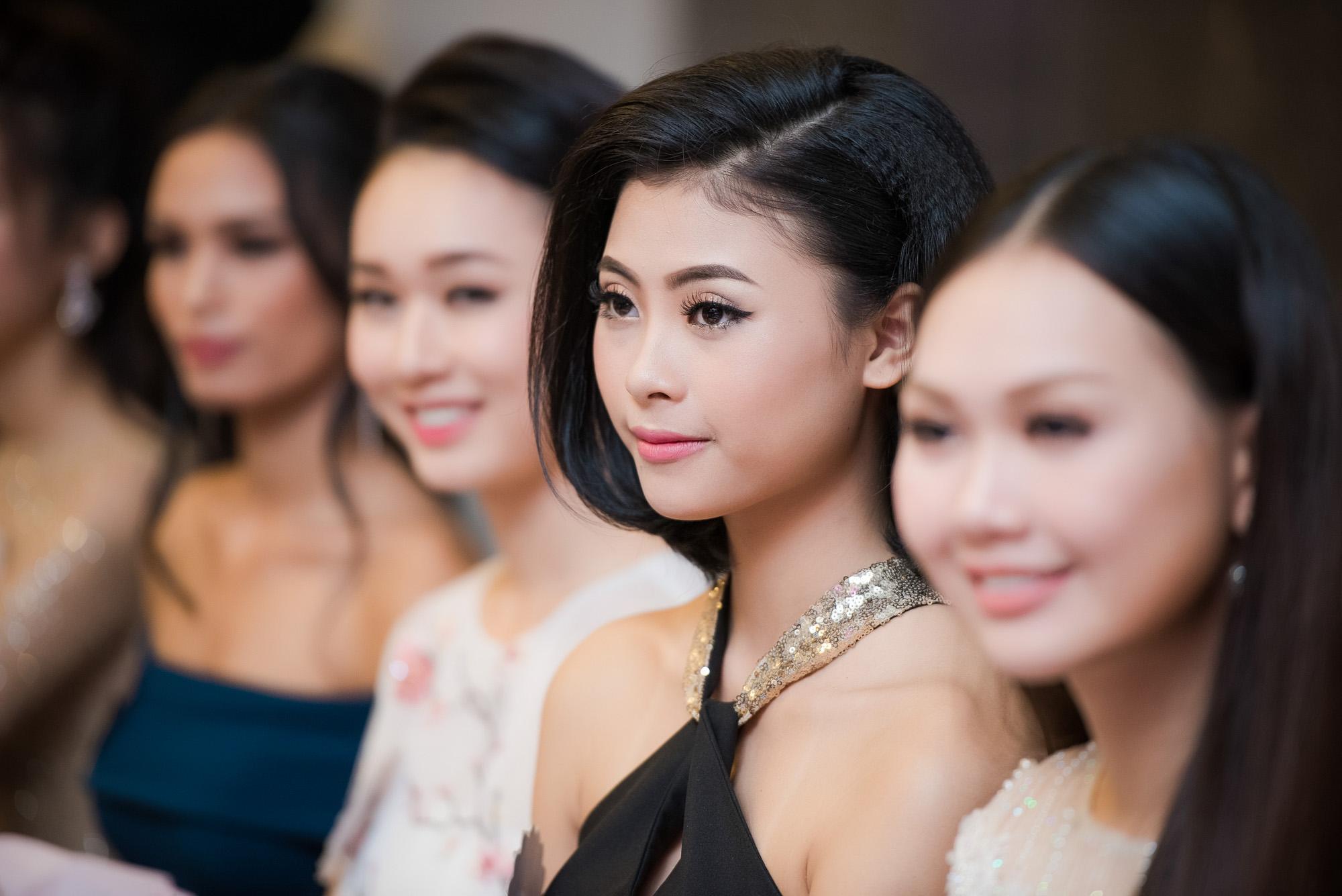 Dao Thi Ha