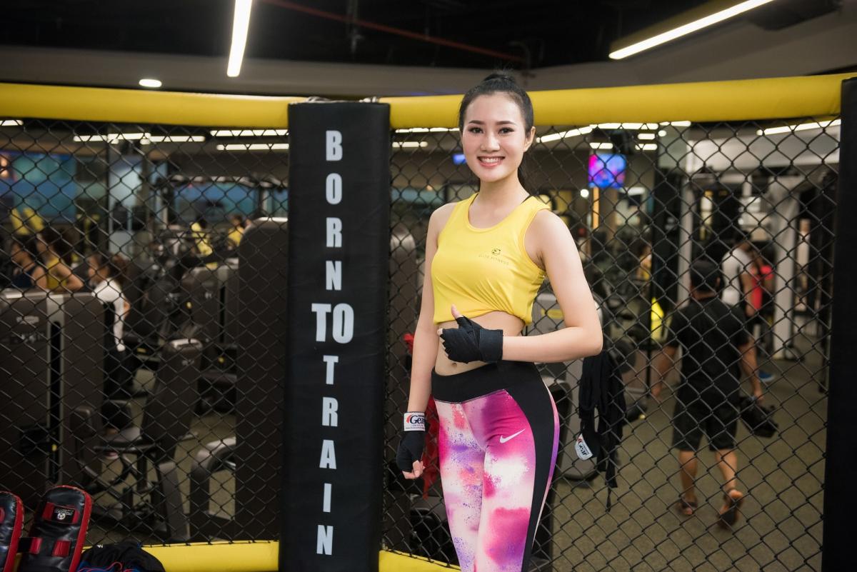 Hoang Thi Quynh Loan 2
