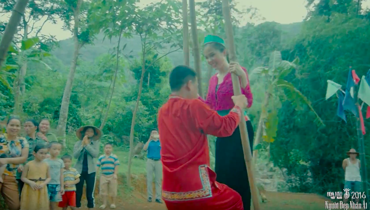 Huynh Thuy Vi 3
