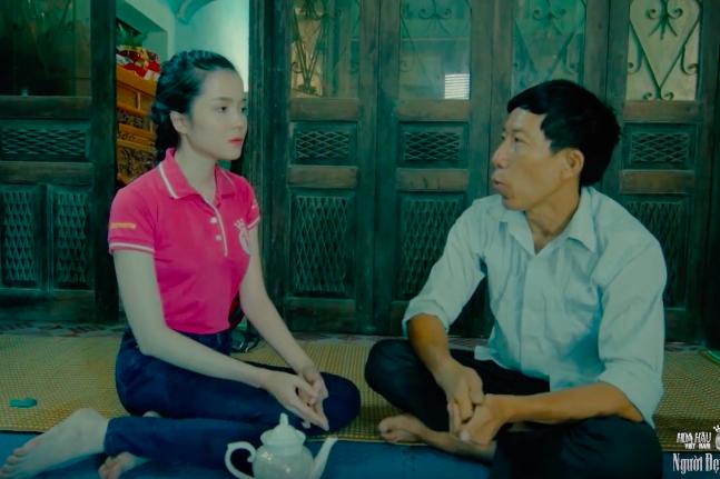 Huynh Thuy Vi 4