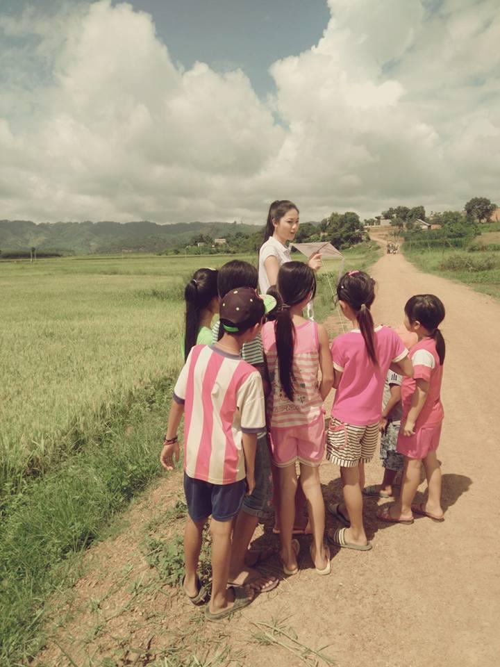 Ngo Thanh Thanh Tu 2