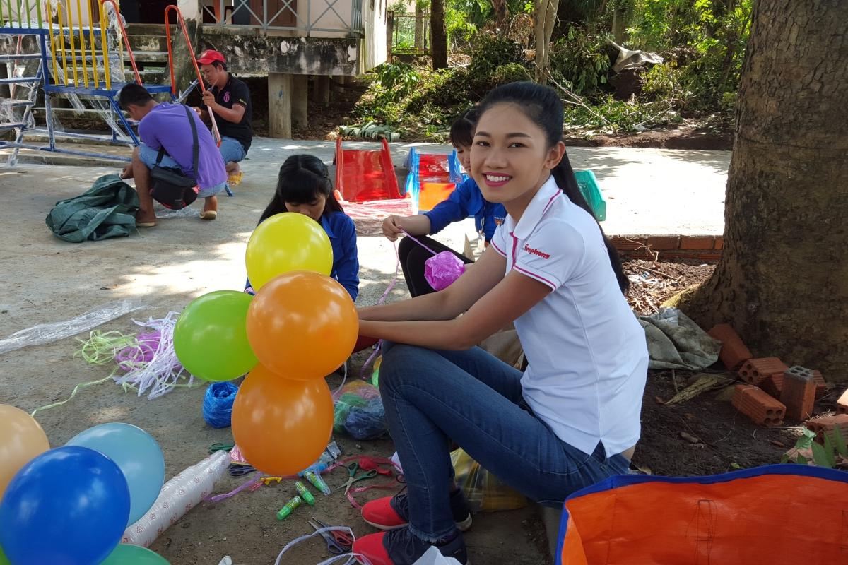 Ngo Thanh Thanh Tu 8