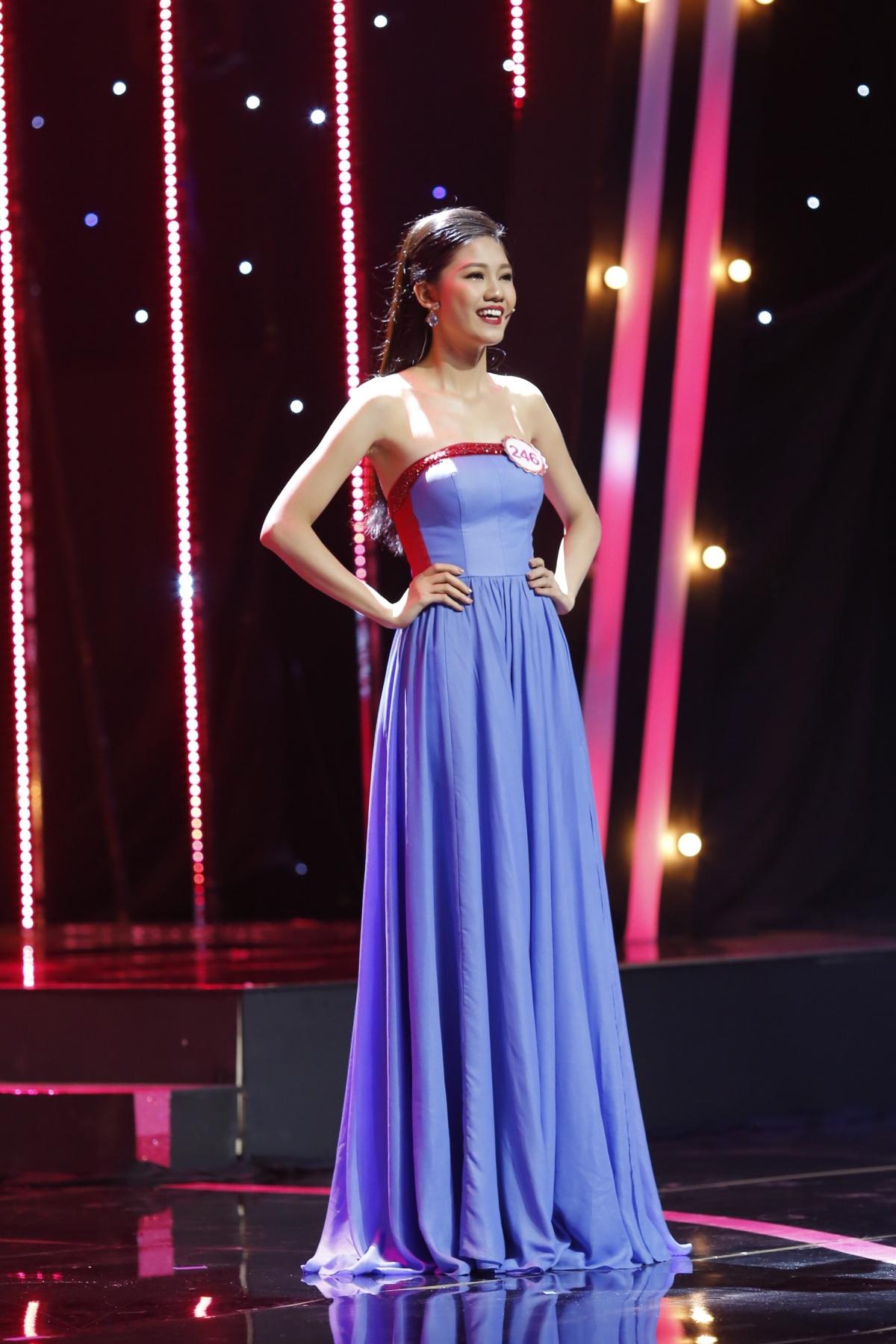 Ngo Thanh Thanh Tu