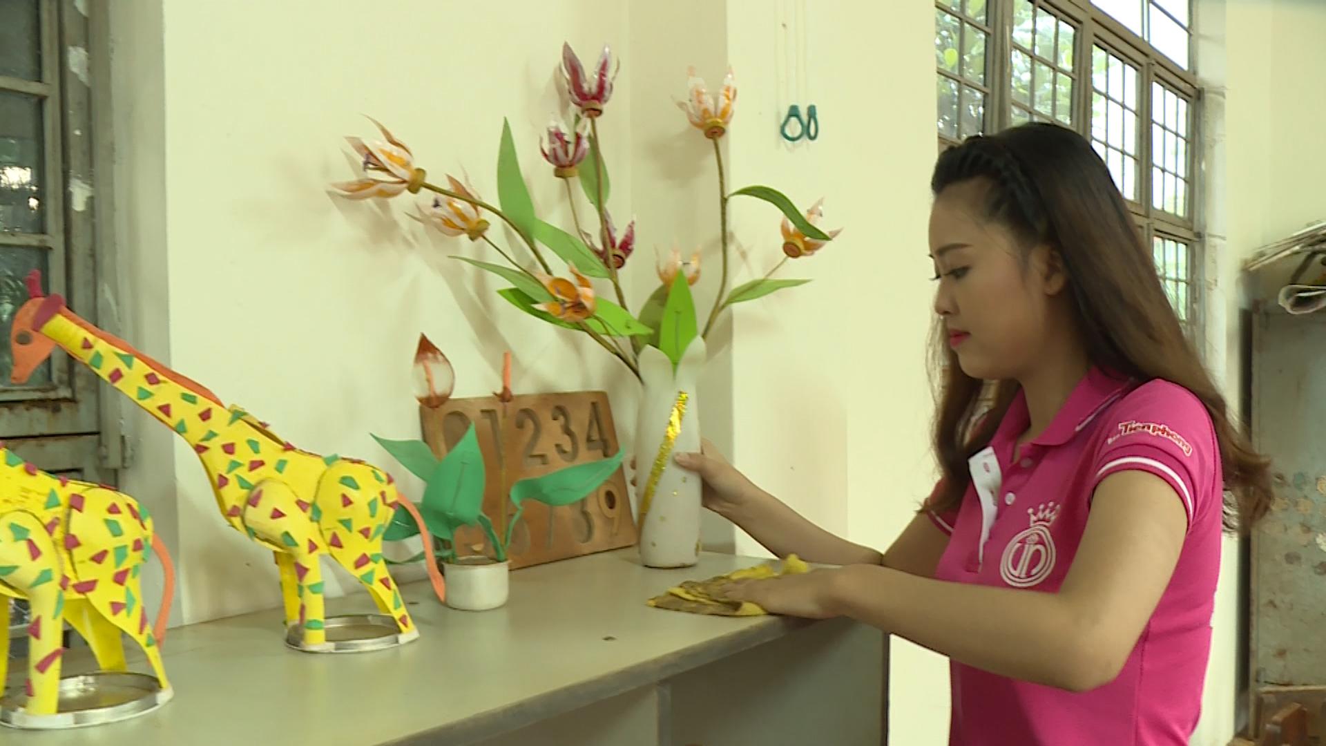 Nguyen Bao Ngoc (26)