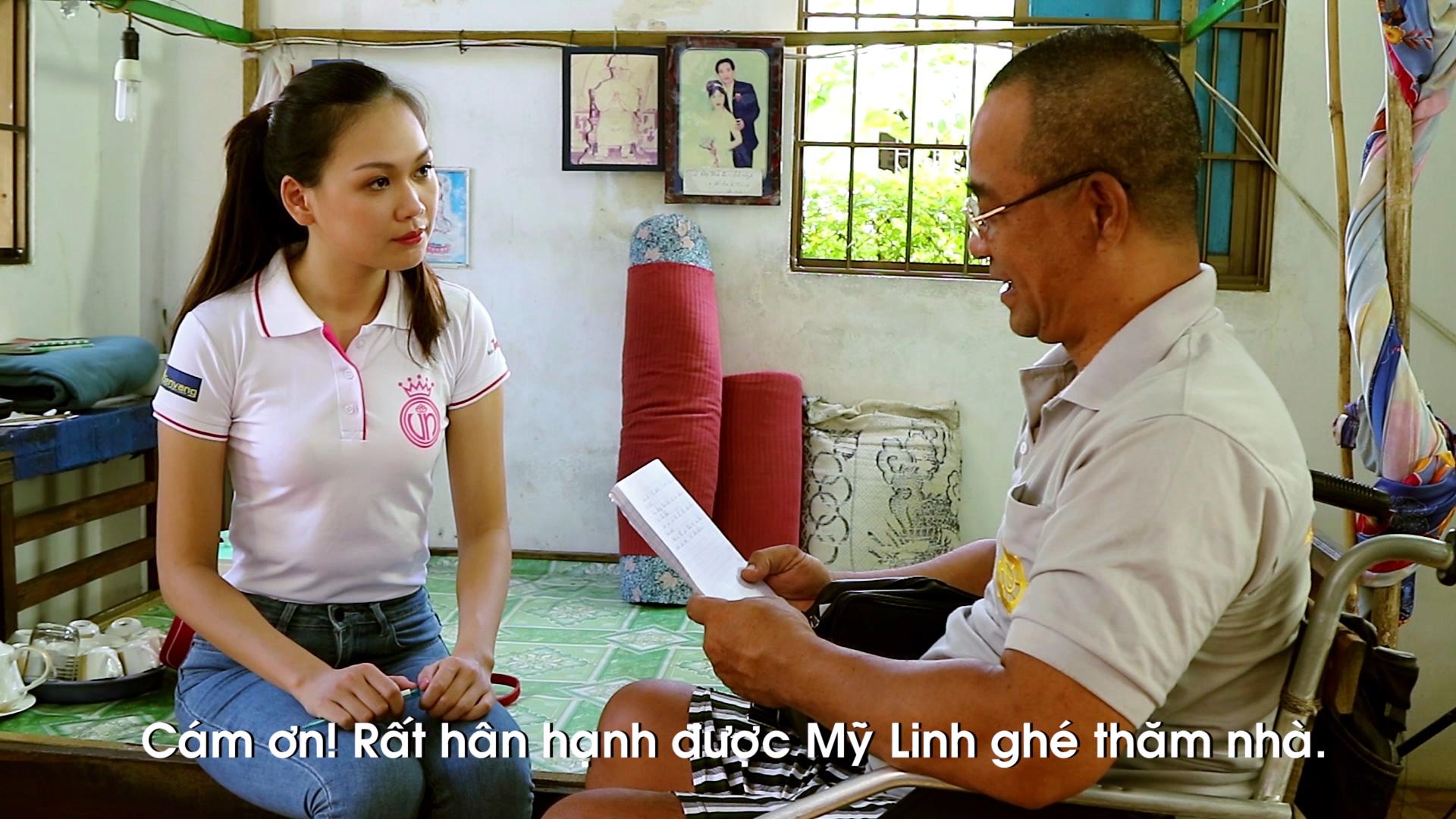 Nguyen Huong My Linh (13)