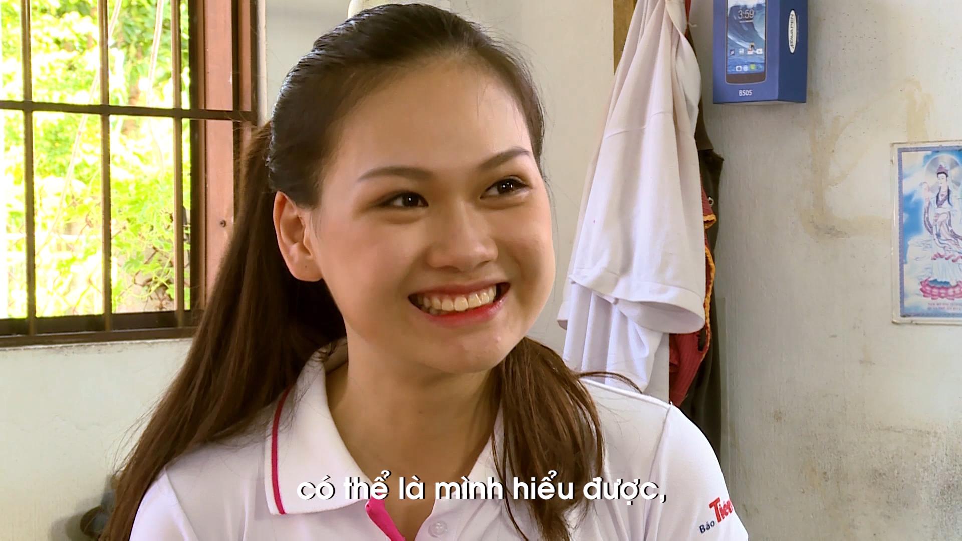 Nguyen Huong My Linh (14)