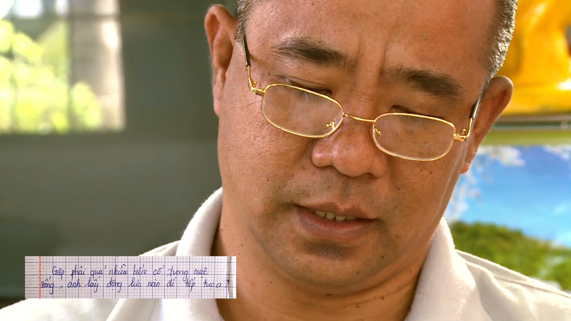 Nguyen Huong My Linh (16)