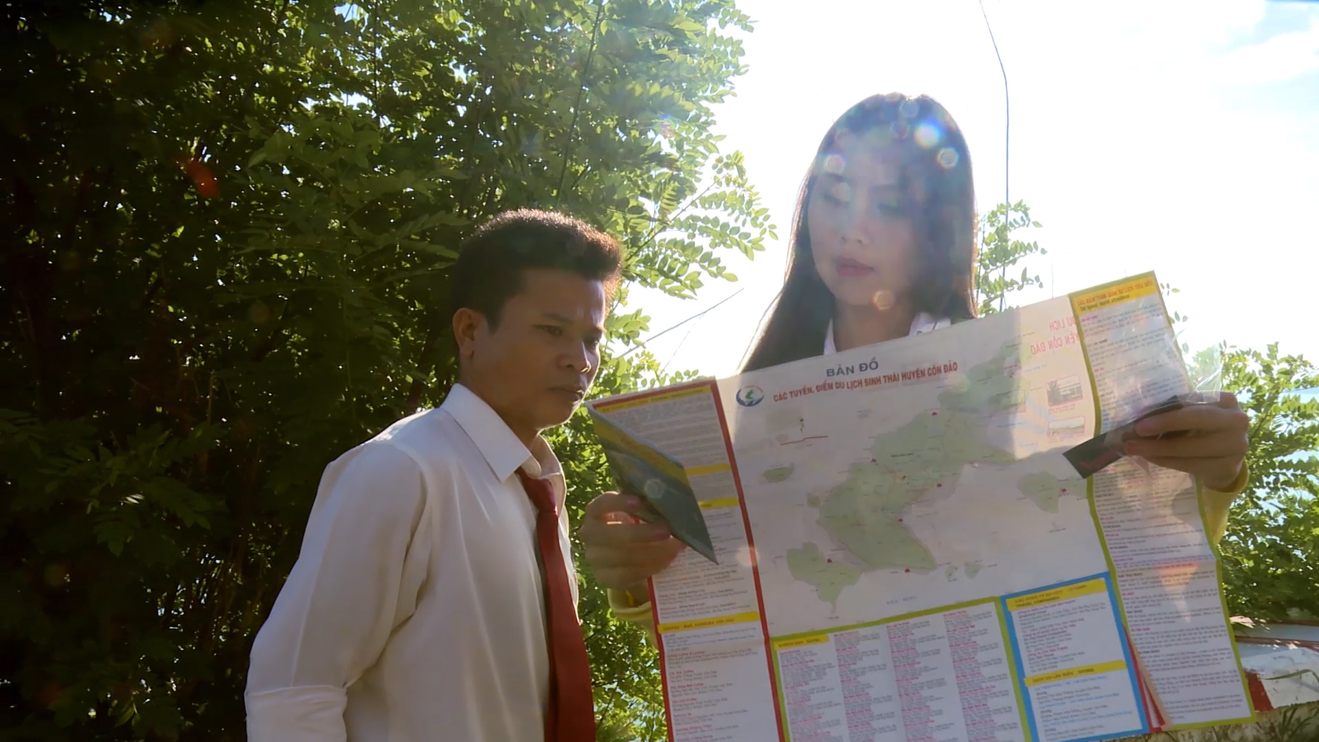 Nguyen Huong My Linh (3)
