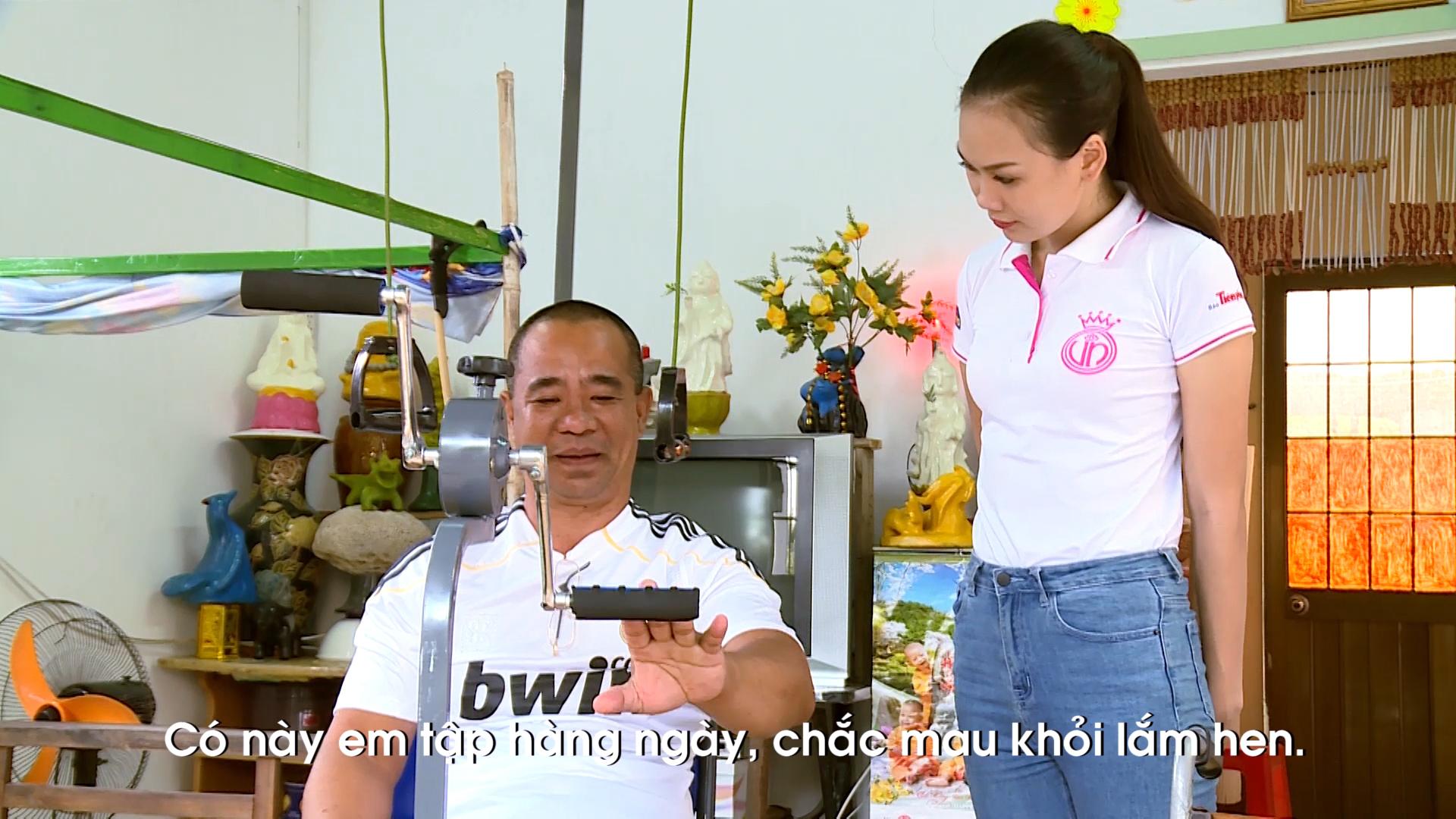 Nguyen Huong My Linh (30)