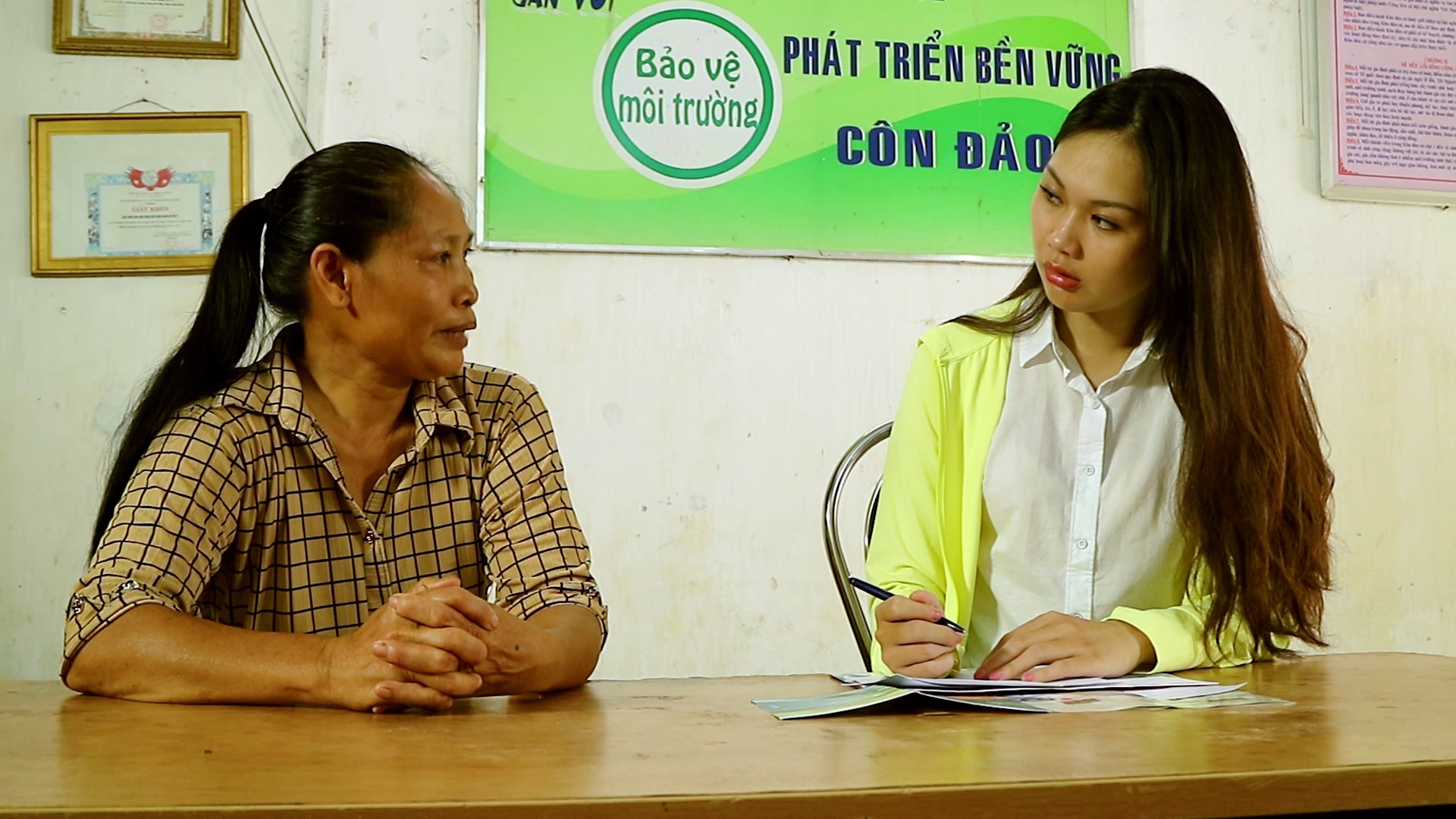 Nguyen Huong My Linh (8)