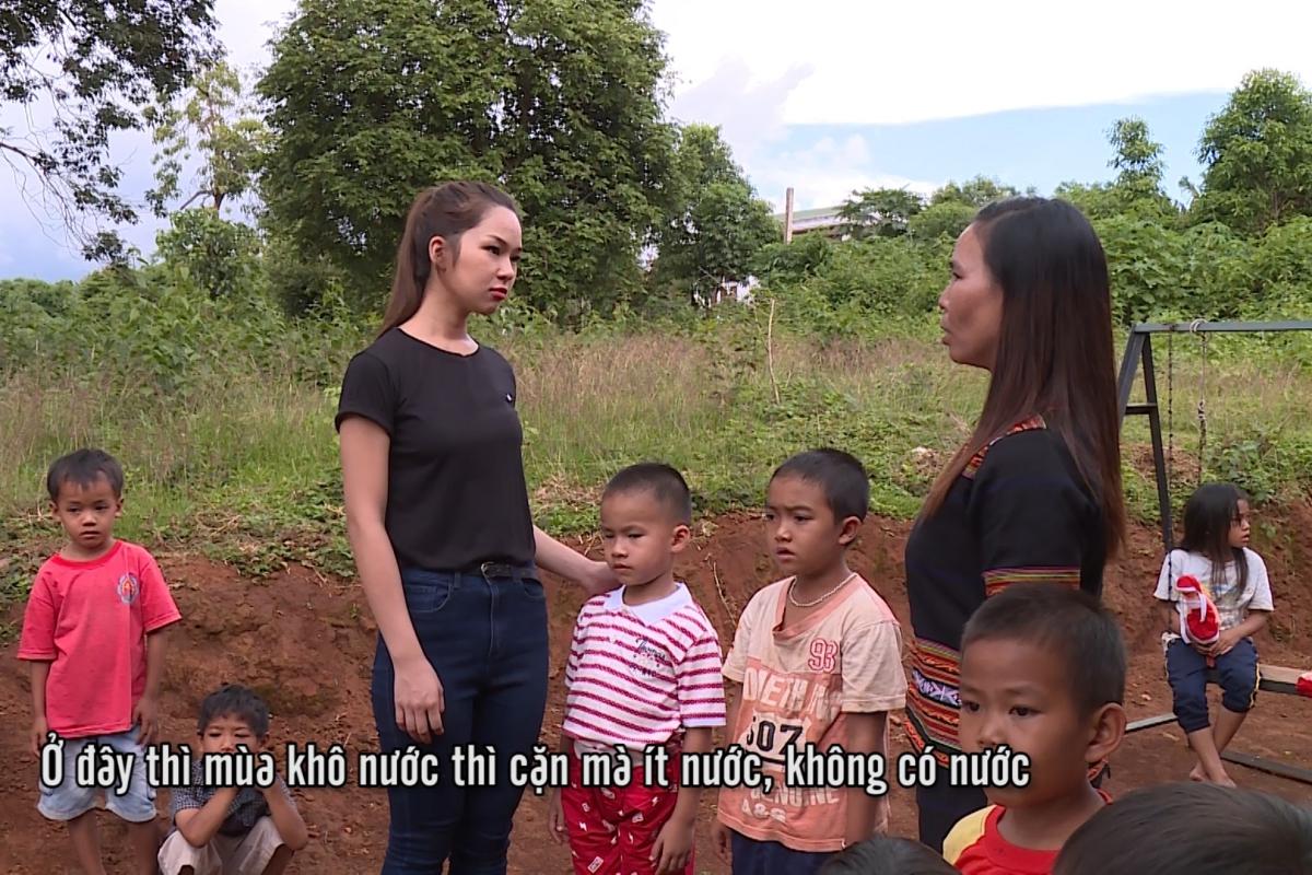 Phan Thu Phuong 12