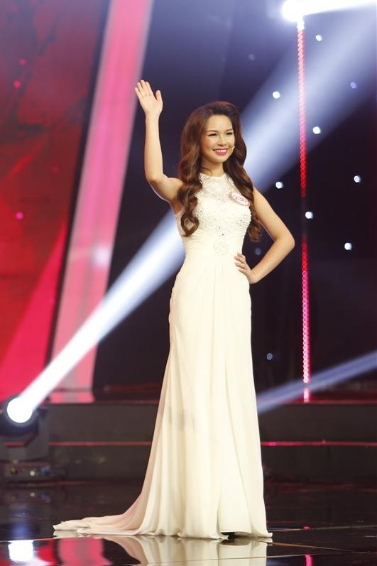 Phan Thu Phuong