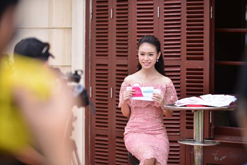 Phung Bao Ngoc Van 3