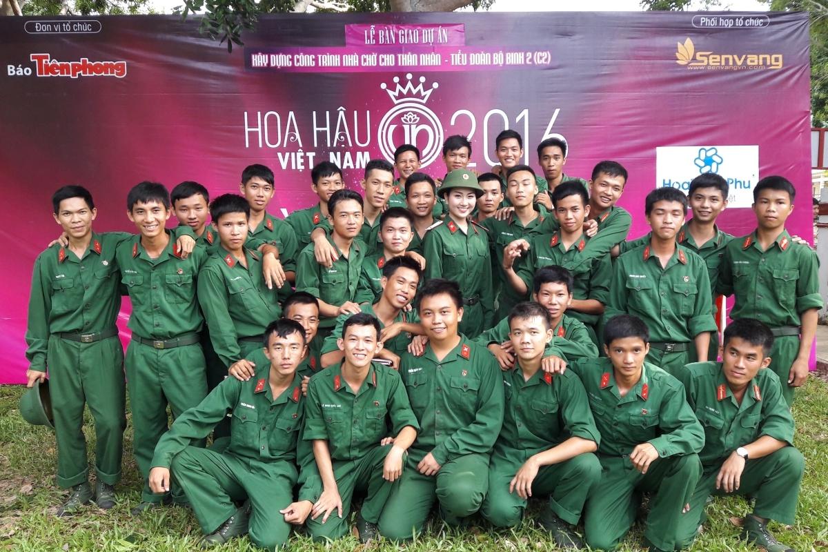 Phung Lan Huong 1