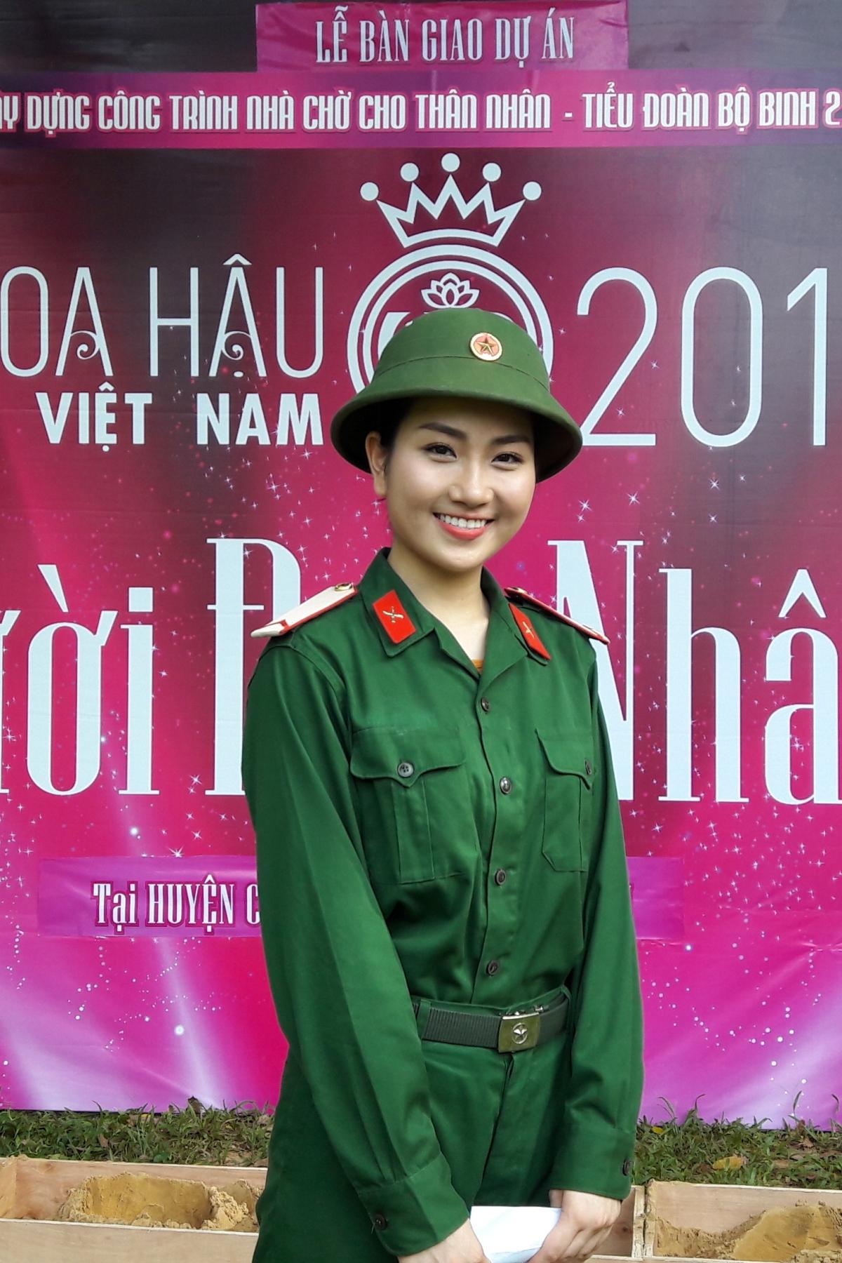 Phung Lan Huong 2