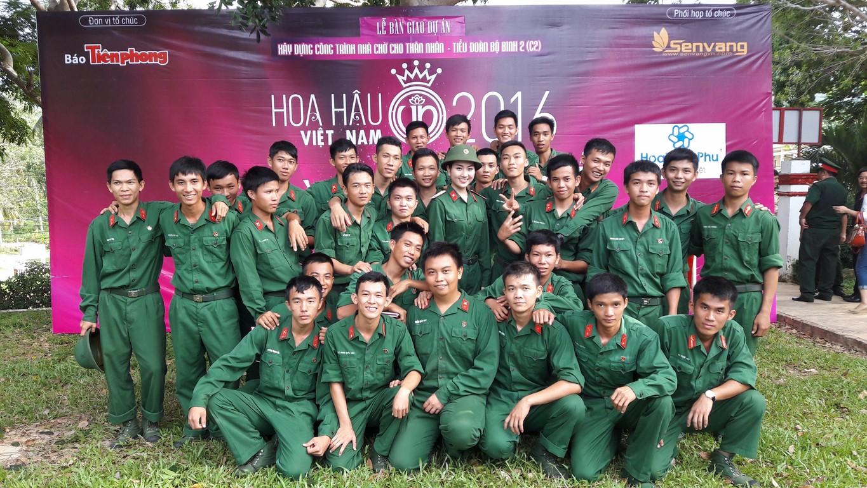 Phung Lan Huong (3) (Copy)