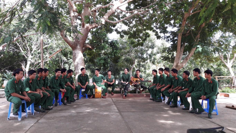 Phung Lan Huong (5) (Copy)