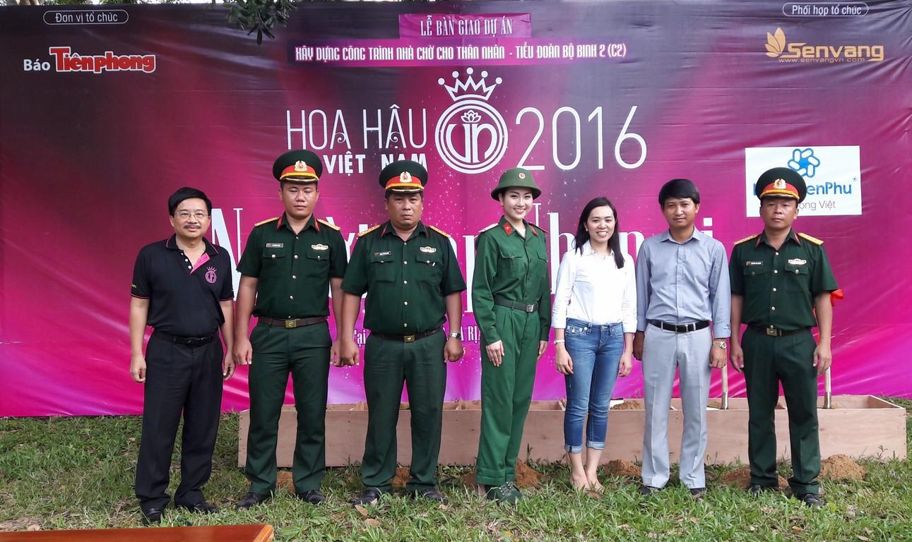 Phung Lan Huong (6) (Copy)