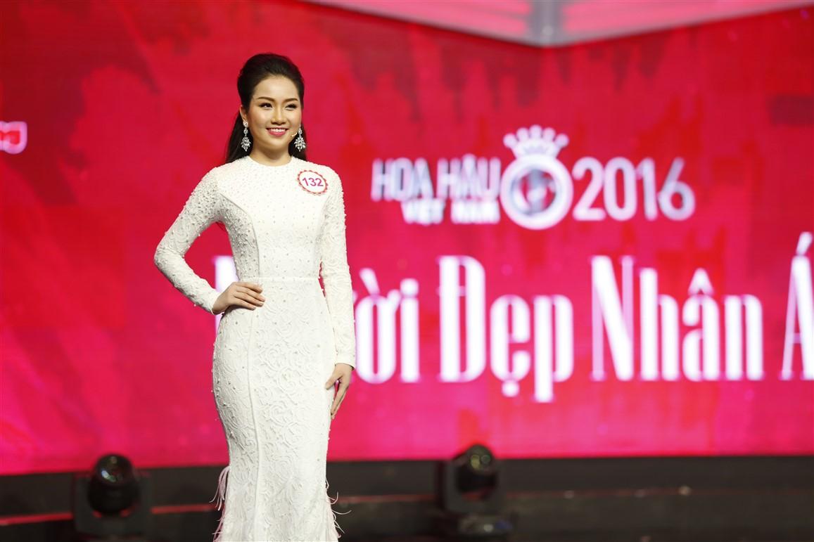 Phung Lan Huong