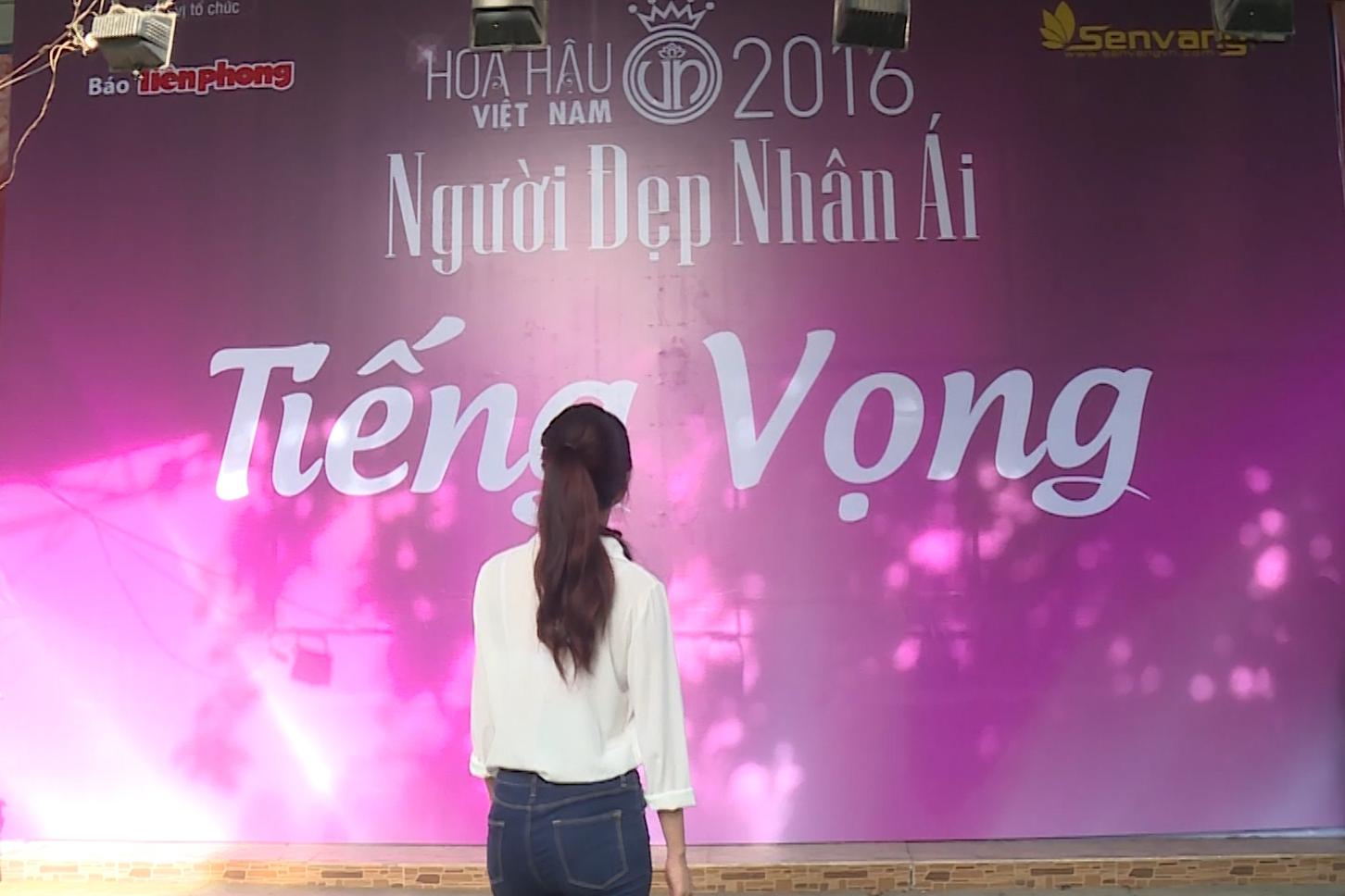 Tran Huyen Trang 8