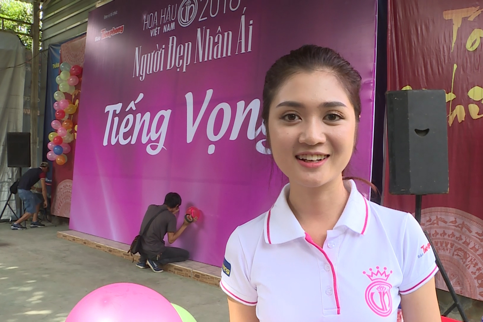 Tran Huyen Trang 9