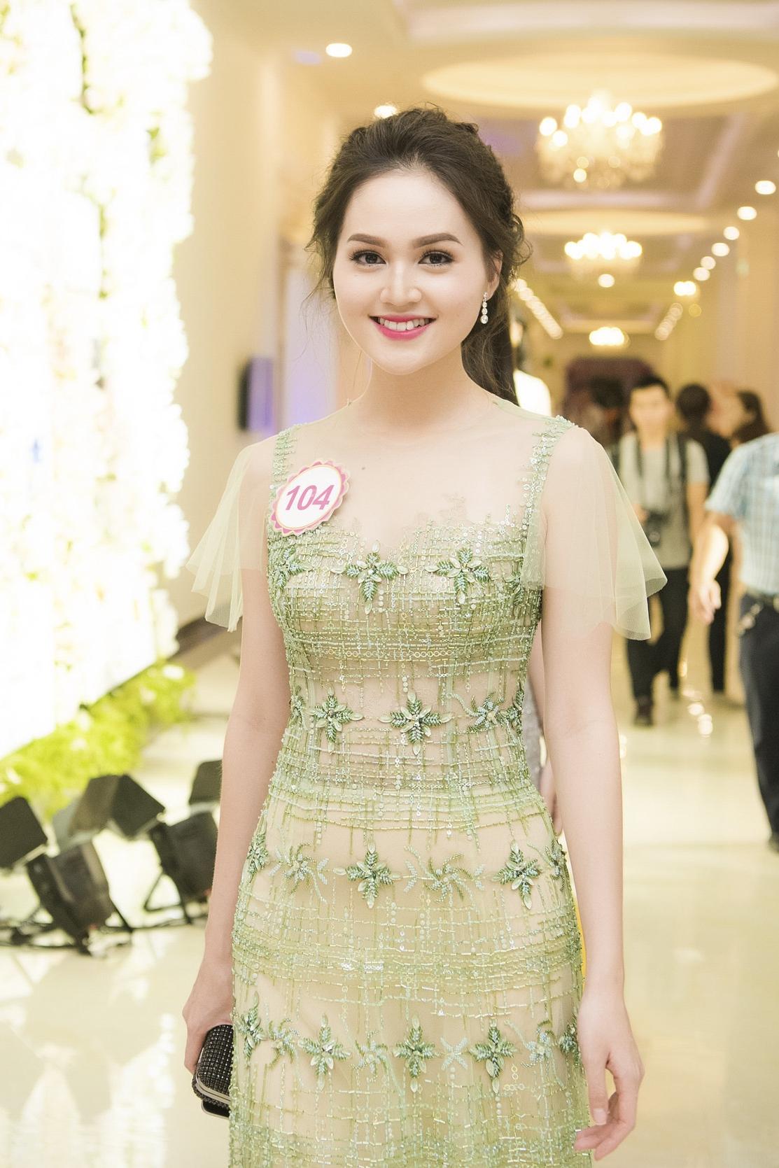 Tran Thi Thu Hien 1