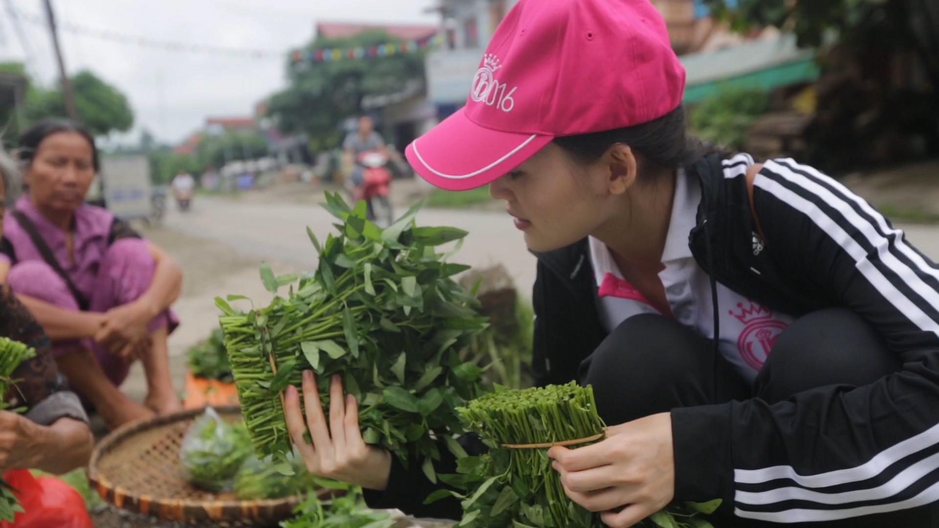 Tran Thi Thu Hien (30)