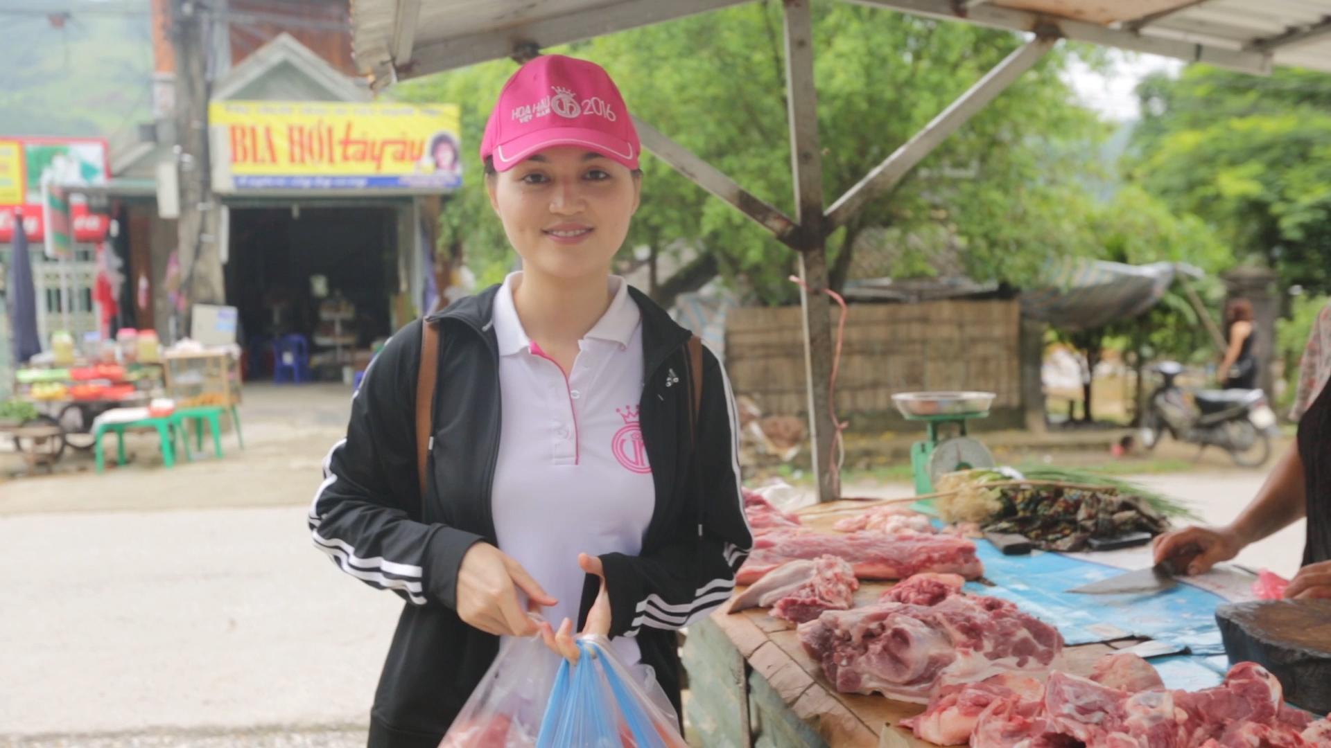 Tran Thi Thu Hien (31)