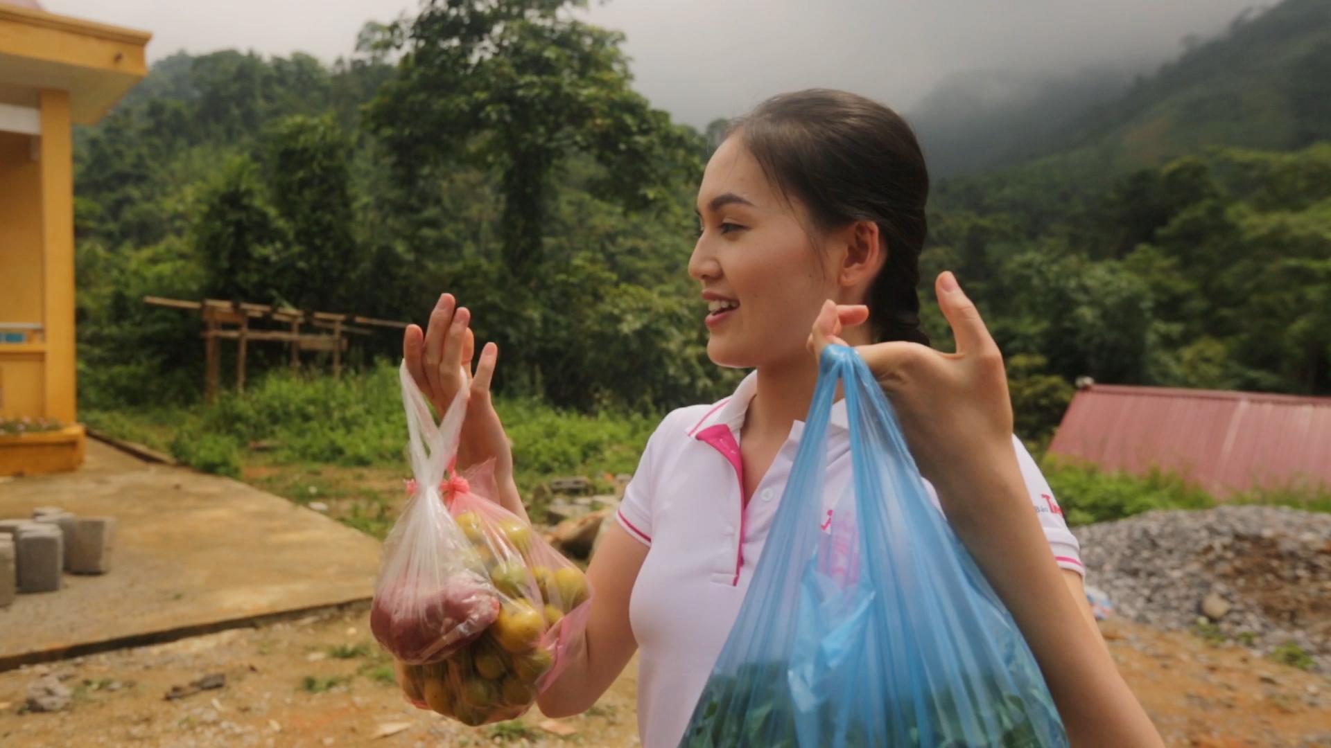 Tran Thi Thu Hien (32)
