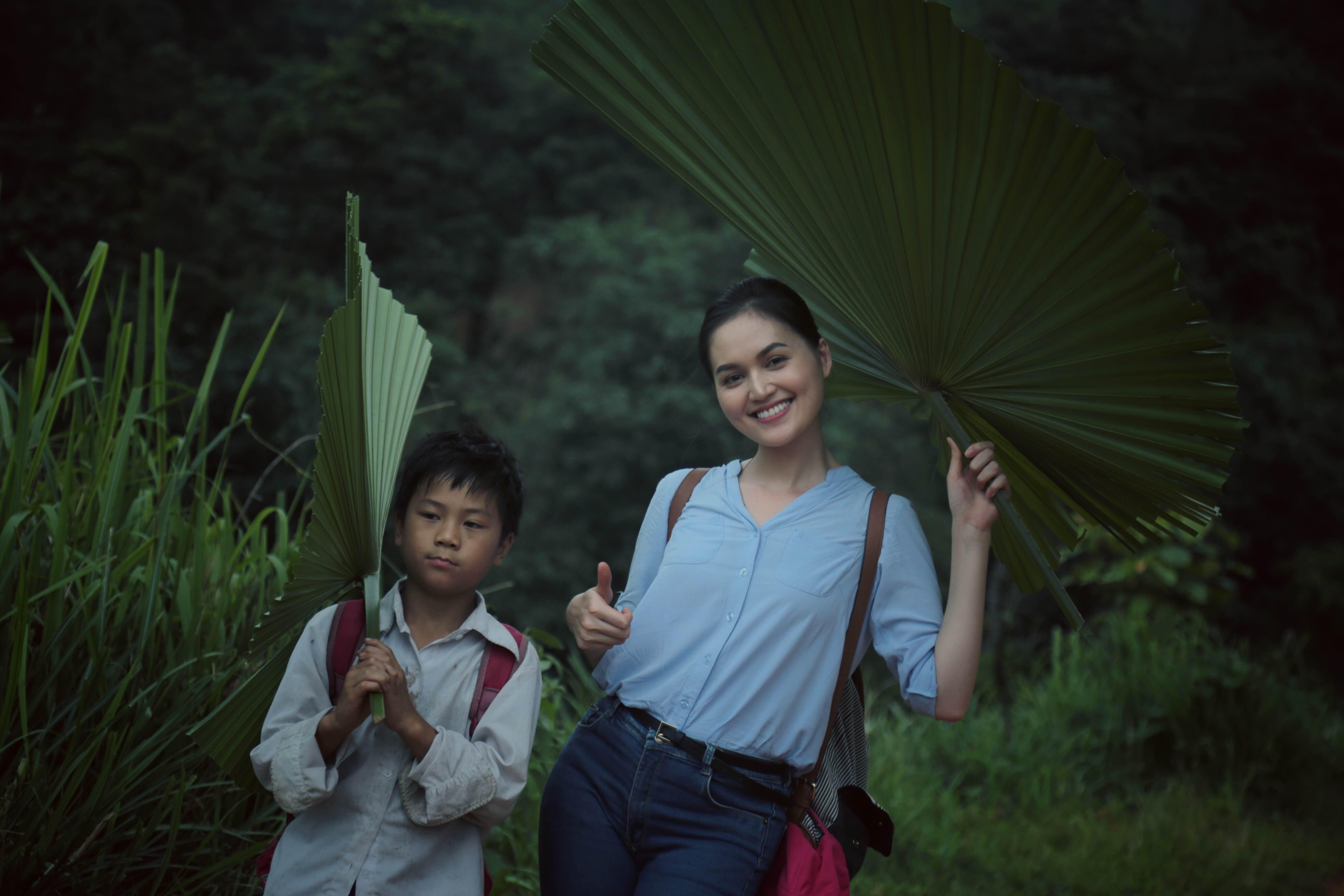 Tran Thi Thu Hien (6)
