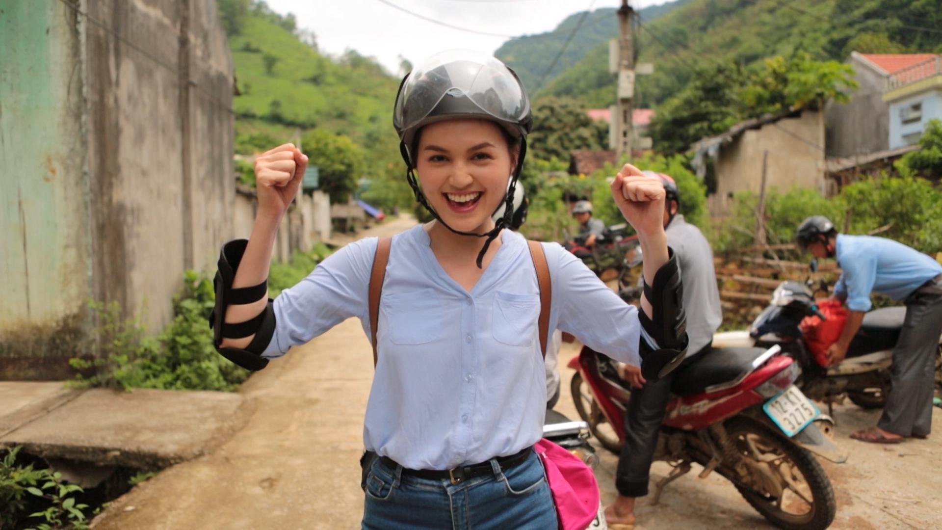 Tran Thi Thu Hien (8)