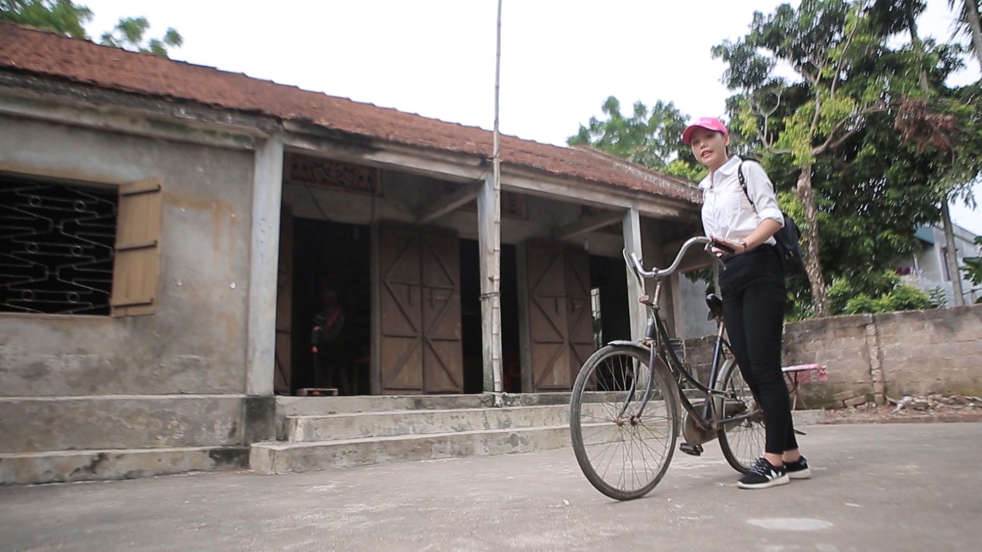 Trinh Phuong Trang (10)