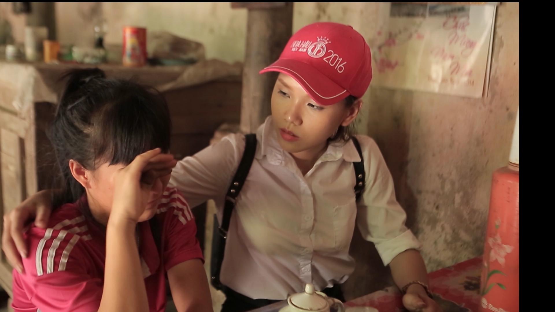 Trinh Phuong Trang (14)