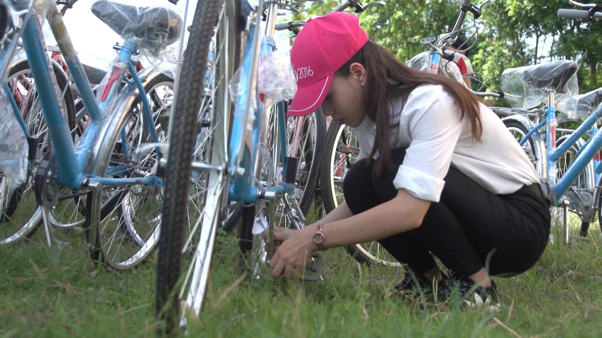 Trinh Phuong Trang (17)