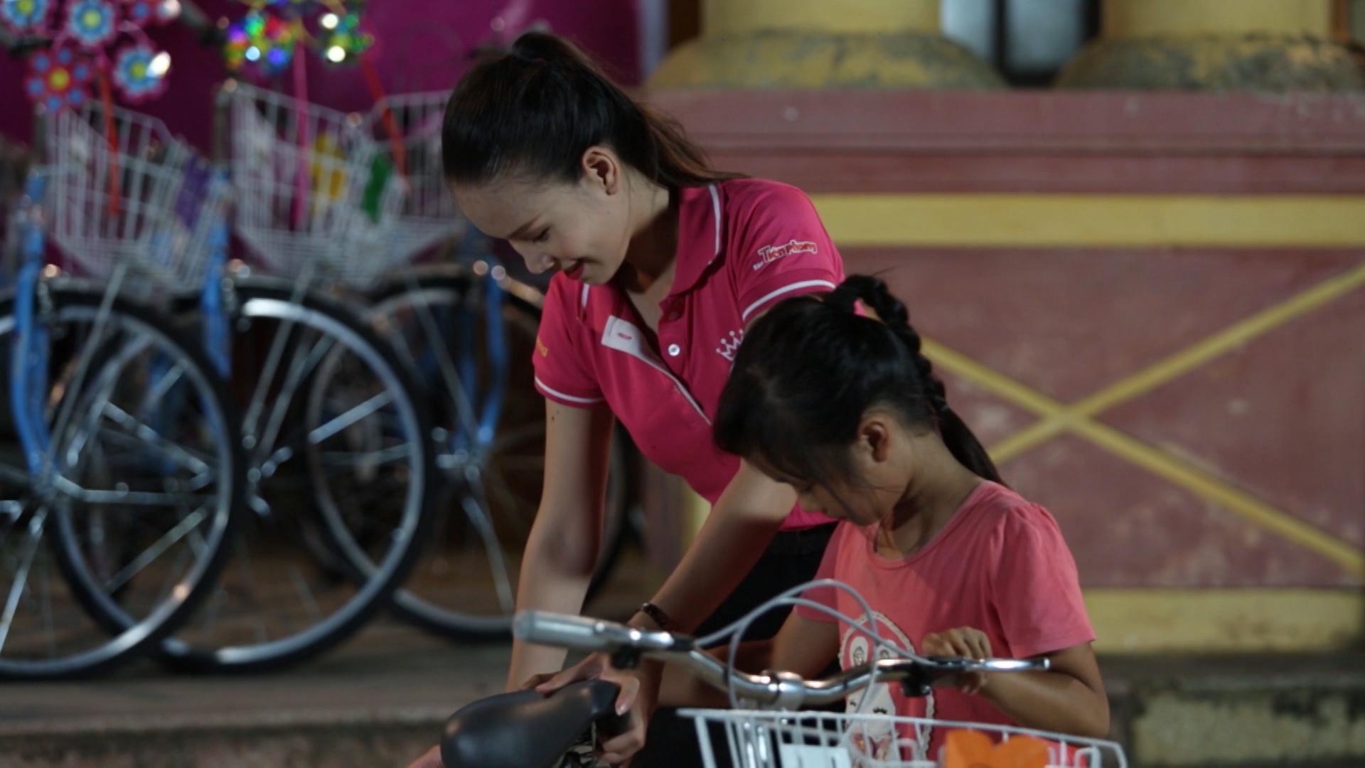 Trinh Phuong Trang (27)