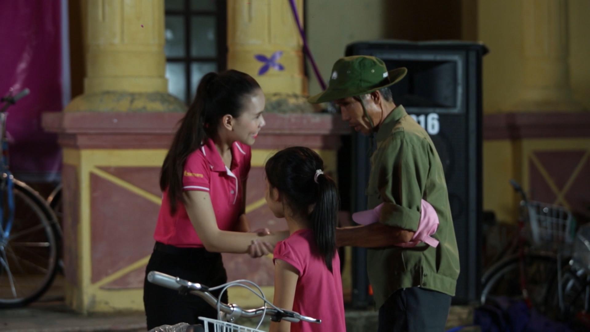 Trinh Phuong Trang (28)